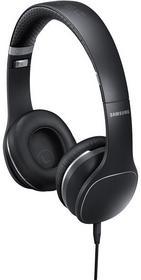 Samsung Level On-Ear Czarny