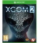 XCOM 2 XONE