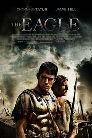 Dziewiąty Legion [DVD]