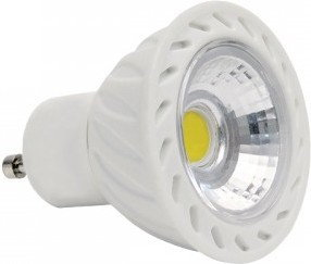 Kanlux Żarówka LED 22211
