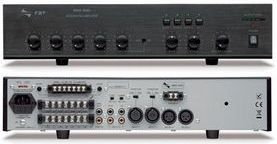 FBT Audio Contractor MMA 3120