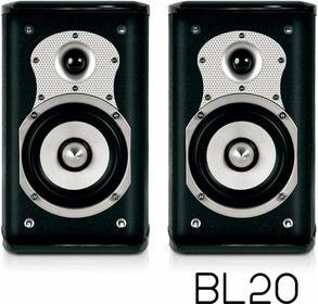 Melodika BL20