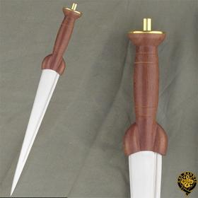 Hanwei Scottish Dirk