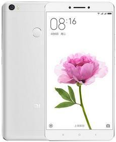 Xiaomi Mi Max 32GB Dual Sim Srebrny