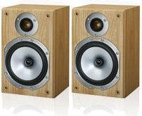 Monitor Audio Bronze BR1