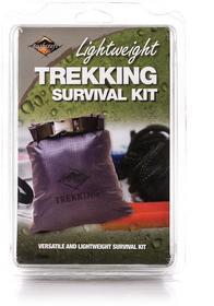 BCB Zestaw przetrwania Trekking Survival Kit