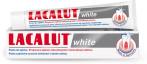 Natur Produkt Lacalut White 75 ml