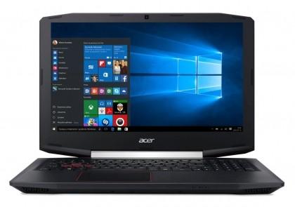 Acer Aspire VX5-591 (Aspire VX 15 VX5-591-58TC)