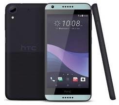 Opinie o HTC Desire 650 16GB Niebieski