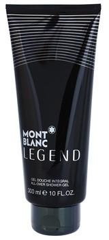 Mont Blanc Legend 300 ml żel pod prysznic