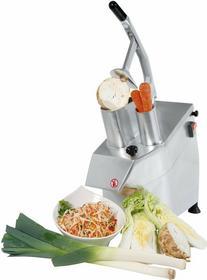 Hendi elektryczna do warzyw Kitchen Line 231 807