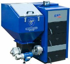 Ogniwo Eko Plus 16 kW