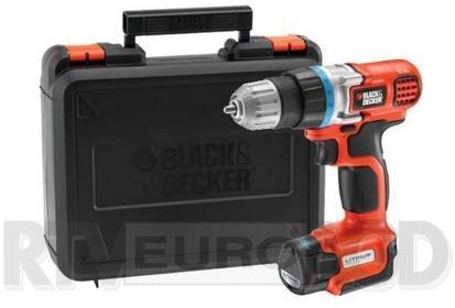 Black&Decker EGBL108K