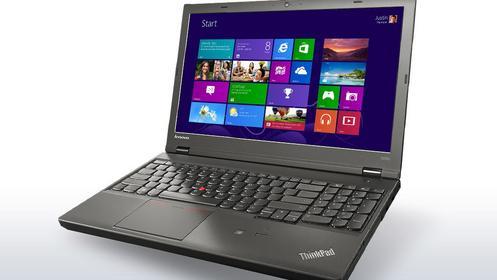 Lenovo ThinkPad W540 15,6