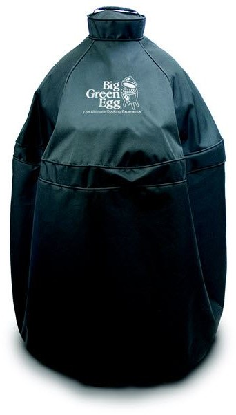 Big Green Egg Pokrowiec na grill Large