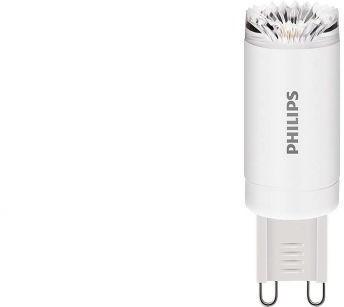 Philips Żarówka LED 2,5W G9 204lm LEDcapsuleMV - zamiennik 25W - 8718696419205