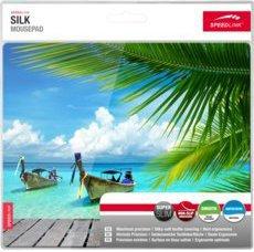 Speedlink SILK Mousepad Paradise