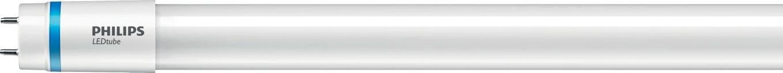Philips MAS LEDtube 1500mm SO 20W 840 T8 8718291734512