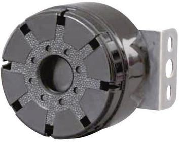 Bosch Sygnalizator cofania Bosch 0 986 334 001 Stały odstęp dźwięku