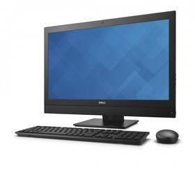 Dell OptiPlex 7440 (N028O7440AIO)
