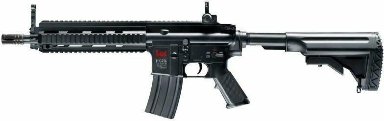 ASG Karabinek szturmowy AEG Heckler & Koch HK 416 CQB(2.5947) G
