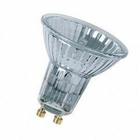 Osram 64831 FL reflektor aluminiowy 4008321279057