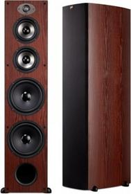 Polk Audio TSx 550T Tower