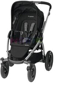 Maxi-Cosi Mura 4 Plus Digital Black