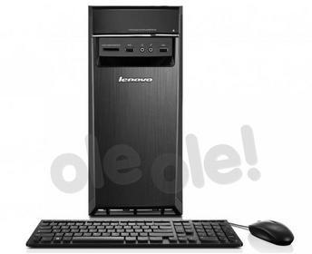 Lenovo IdeaCentre 300 (90DA00MAPB)