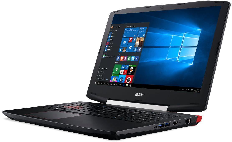 Acer Aspire VX5-591