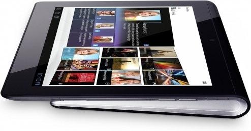 Sony  S SGPT113 16GB 3G