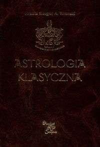 Opinie o  Wronski Siergiej A.   Astrologia klasyczna t.5