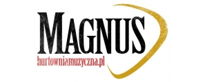 MAGNUS-Hurtownia Muzyczna