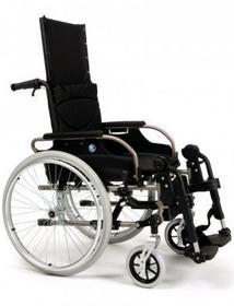 Vermeiren Wózek inwalidzki specjalny V300 30°