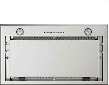 Electrolux EFG 60750 X