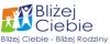 blizejciebie.pl