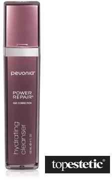 Pevonia Hydrating Cleanser Power Repair Mleczko nawilżające 120 ml