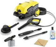 Opinie o Karcher K 5 Compact Car (1.630-723.0)