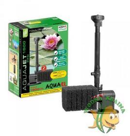 Aquael PFN 1500