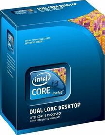 Intel Core i3 3250