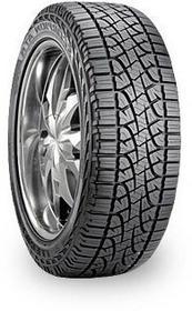 Pirelli Scorpion Ice&Snow 235/60R17 106 H