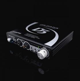 Audiotrak DR.DAC3