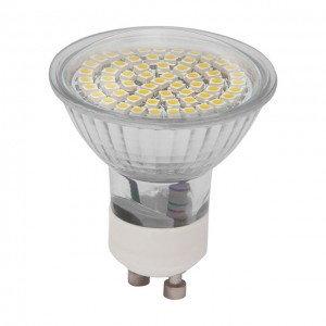 Kanlux Żarówka LED 19270
