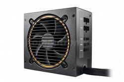 be quiet! Pure Power 9 600W CM