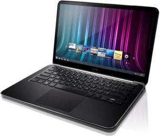 Dell XPS 13 13,3