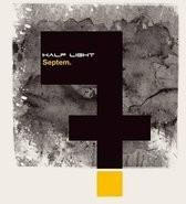 Light Half Septem. (Vinyl)