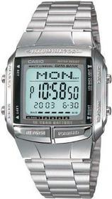 Casio Sport DB-360-1A