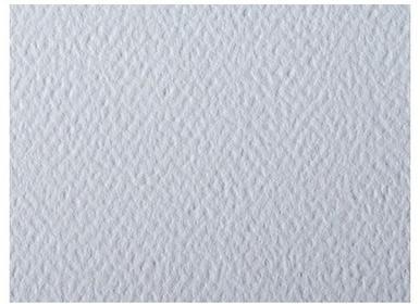 Free Style Papier ozdobny Felt Biały 120g/m2 50 FS23/A4/VFE120/00