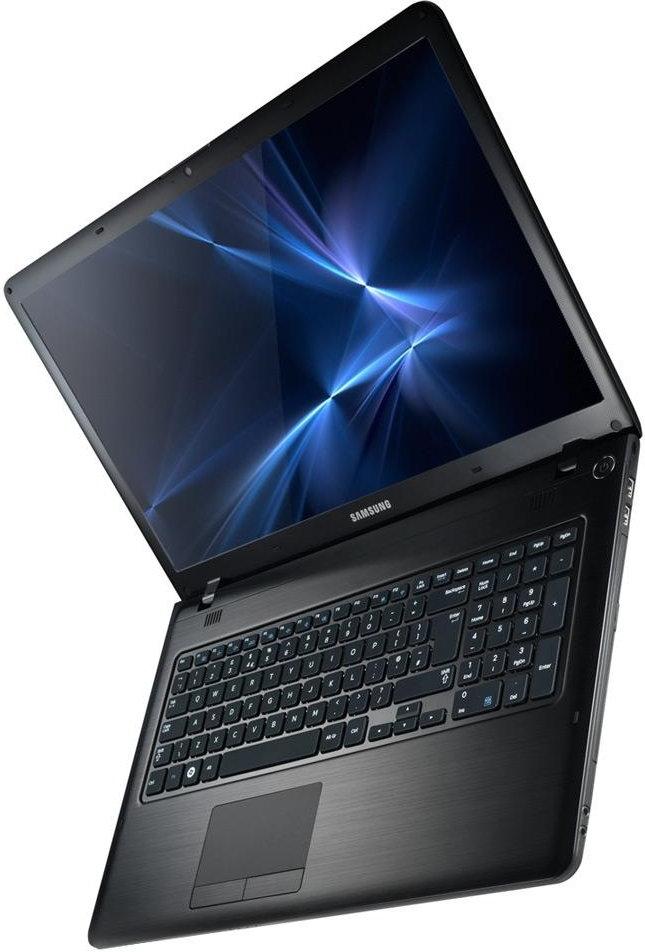"Samsung NP350E7C-S07PL 17,3"", Dual Core 2,4GHz, 4GB RAM, 500GB HDD (350E7C-S07PL)"