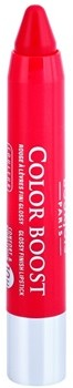 Bourjois Color Boost 01 Red Sunrise